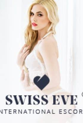Swiss-Eve International Escort Agency