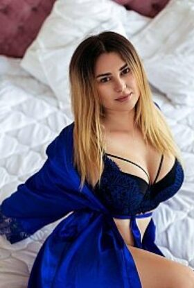 Call Girls In Matiala 8448334181 Escorts ServiCe In Delhi Ncr