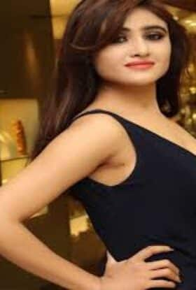 Call Girls In Iffco Chowk 8448079011 Escort Service In Gurgaon