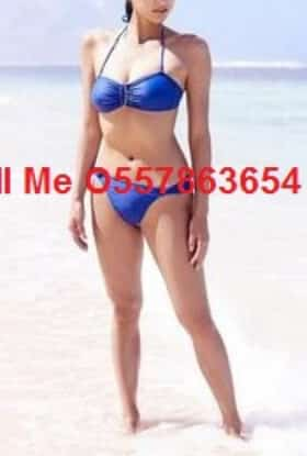Independent escort in Abu Dhabi ~! 05578636S4 ~! Indian call girls in Abu Dhabi