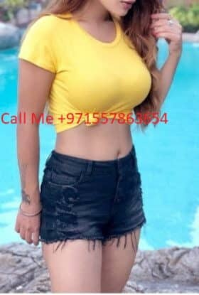 Abu Dhabi Escort Agency ¶ 0557.863.6S4 ¶ Abu Dhabi freelance escort girls