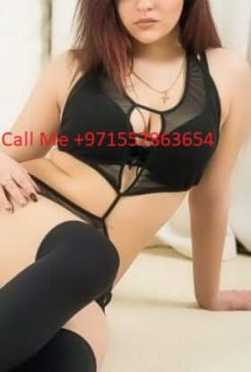 Independent escort in Abu Dhabi ✿✿ 05578636S4 ✿✿ Indian call girls in Abu Dhabi