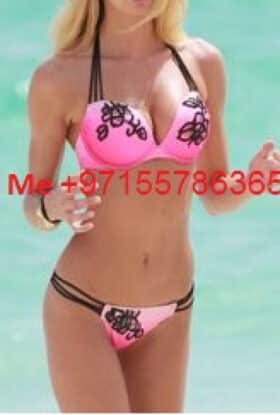 Abu Dhabi call girls agency ☂☂ 0557.863.6S4 ☂☂ housewife paid sex in Abu Dhabi