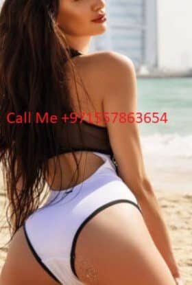 Indian Escort in Abu Dhabi ❤❤ 05578636S4 ❤❤ Abu Dhabi escort girls pics