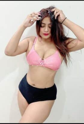 Female Escort 9711455534 Call Girls In Delhi