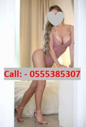 Indian Call Girls in Abu Dhabi ~0555385307~ Call Girls Abu Dhabi