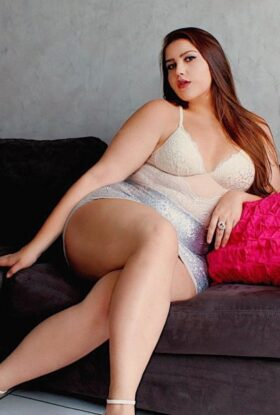 Best Call Girls In Kondli Noida-78388|60884-Russian Escort ServiCe In Delhi Ncr-
