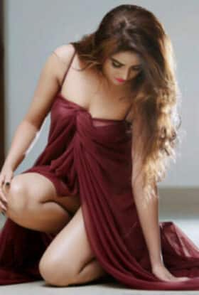 VIP Call Girls In Vasant Vihar 9821811363 Escorts ServiCe In Delhi Ncr